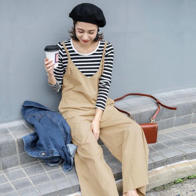 a77e5f79e90 folk(フォーク)のファッションまとめ「秋のデートコーデ特集♡大人の