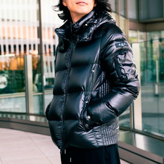 TASCLAP(タスクラップ)のファッションまとめ「高感度な大人向けショップ。ストラダエストが推す三大ブランドとおすすめ品」