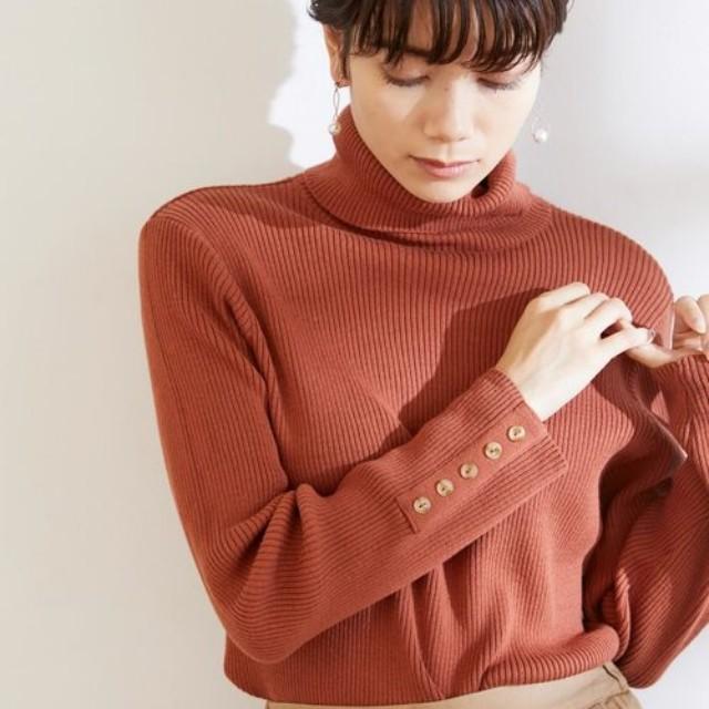 #CBK magazine(カブキマガジン)のファッションまとめ「年末年始イベントは手抜きでセンスよく♪ 着るだけOKな大人女子のおしゃれ服♡」