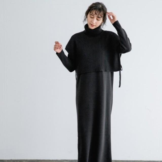 #CBK magazine(カブキマガジン)のファッションまとめ「今から使える2020冬トレンドを徹底予想! 買い物前に要チェック♪」