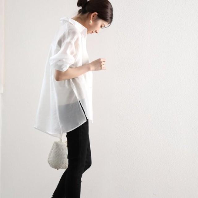#CBK magazine(カブキマガジン)のファッションまとめ「秋だから楽しめる「ブラックスキニーパンツ」♪ 最旬コーデ4選」