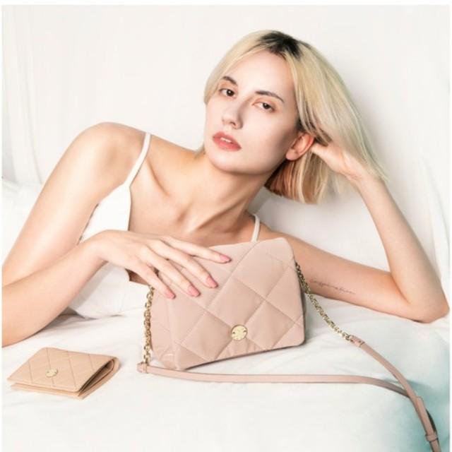 #CBK magazine(カブキマガジン)のファッションまとめ「2020年、バッグのトレンド新常識!【去年と違う3つのポイント】」
