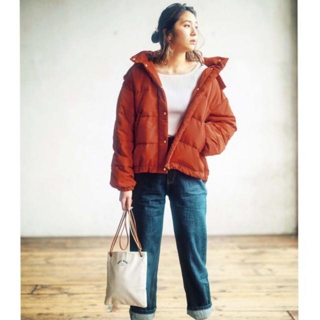 #CBK magazine(カブキマガジン)のファッションまとめ「冬の公園遊び、ママの服装は?寒くても乗り切れる「おすすめ防寒コーデ」8選♪」