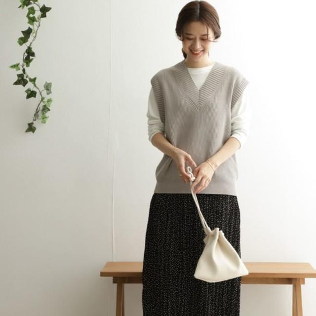 #CBK magazine(カブキマガジン)のファッションまとめ「ママをもっとオシャレに! 新定番なコーデアイデア【チュニック卒業!】」