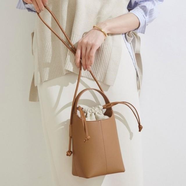 #CBK magazine(カブキマガジン)のファッションまとめ「おしゃれなママはどんなバッグを使ってる?小さな子ども連れママのリアルバッグコーデ12選♥」
