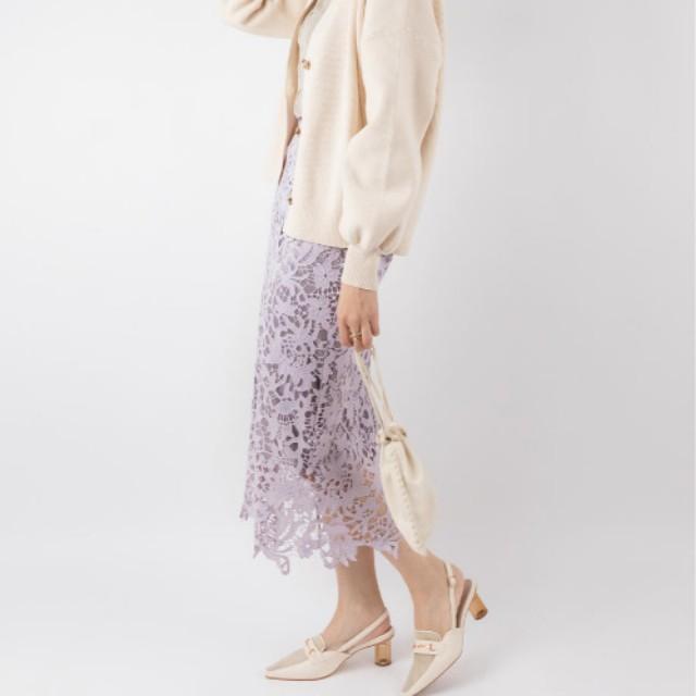 #CBK magazine(カブキマガジン)のファッションまとめ「春の親子リンクコーデが進化してる♪ おしゃれママ&キッズの着こなし見本帖」