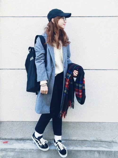出典:wear.jp