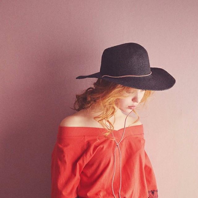 LAURIER PRESS(ローリエ プレス)のファッションまとめ「動きやすくておしゃれ♡ アウトドアで実践したい垢ぬけカジュアルコーデ」