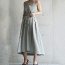 PONTE(ポンテ)のファッションまとめ「大人女子の結婚式・お呼ばれコーデ!体型カバー&美シルエットの長く使える上質アイテムをアップデート!」
