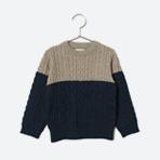 ニット/セーター