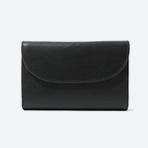 財布/小物