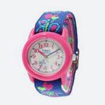 アナログ腕時計