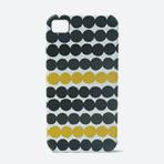 モバイルケース/カバー