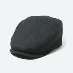 ハンチング/ベレー帽