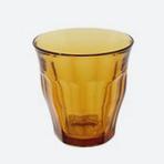 グラス/マグカップ/タンブラー
