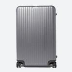 スーツケース/キャリーバッグ