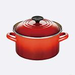 鍋/フライパン
