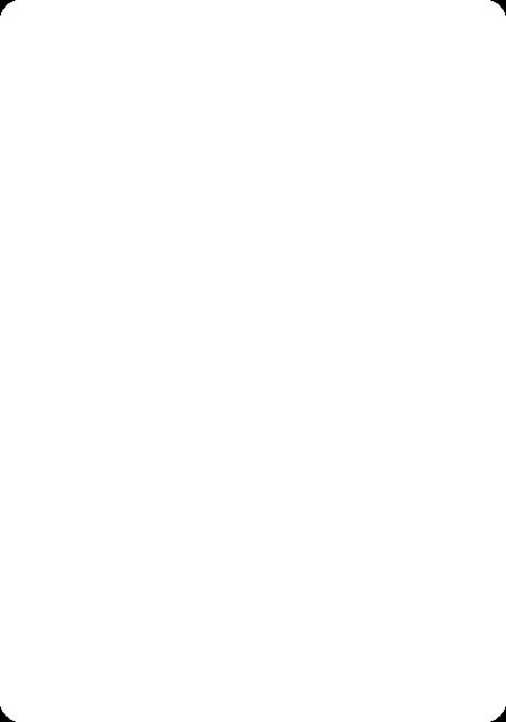 ポケットカードトラベルセンター 人気のパッケージツアーが最大8%割引にてご利用いただけます。(同行者も適用) 詳しくはこちら