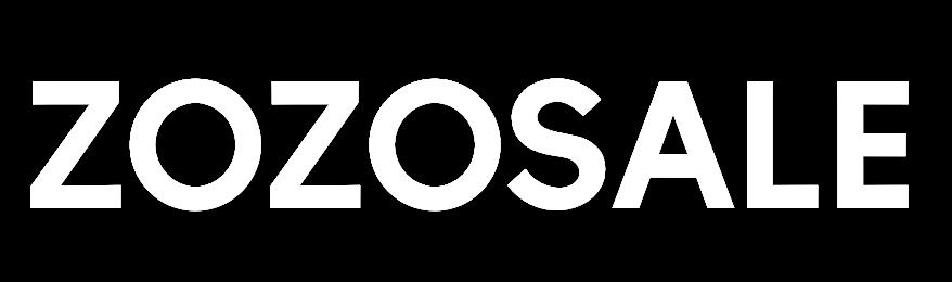 ZOZOSALE