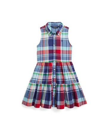 ワンピース/ドレス