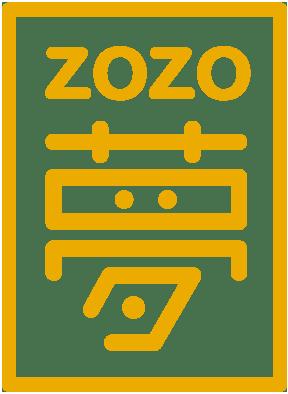 ZOZO夢