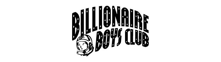 BILLIONAIRE BOYS CLUB / ICECREAM TOKYO(ビリオネア・ボーイズ・クラブ/アイスクリーム トウキョウ)