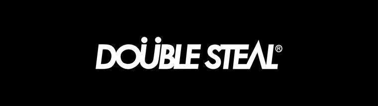 DOUBLE STEAL(ダブルスティール)
