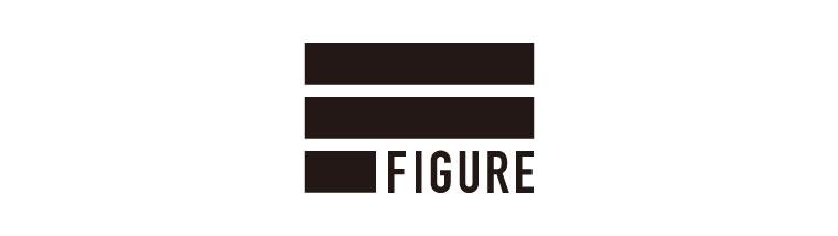 FIGURE(フィギュア)