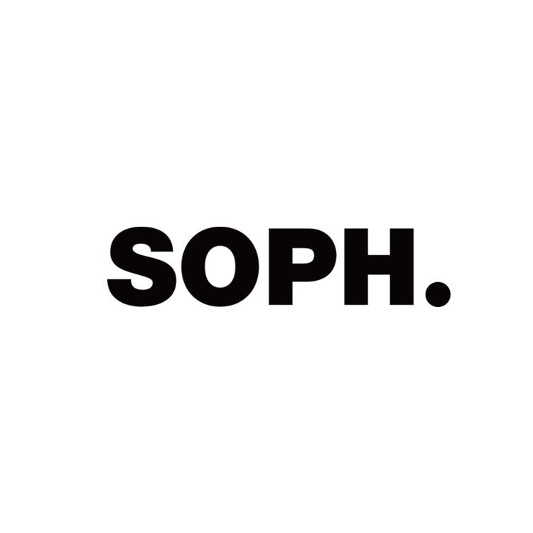 SOPH.
