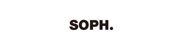 SOPH.(ソフ)