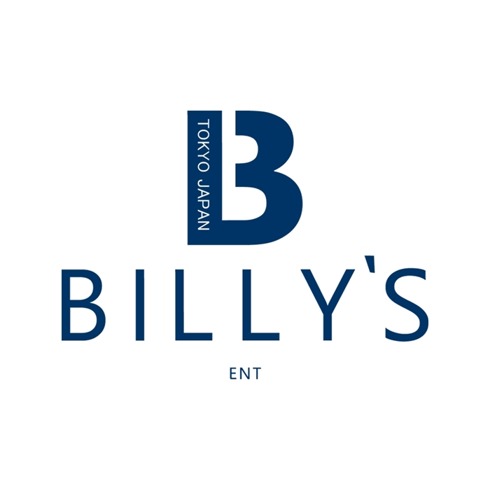 BILLY'S ENT