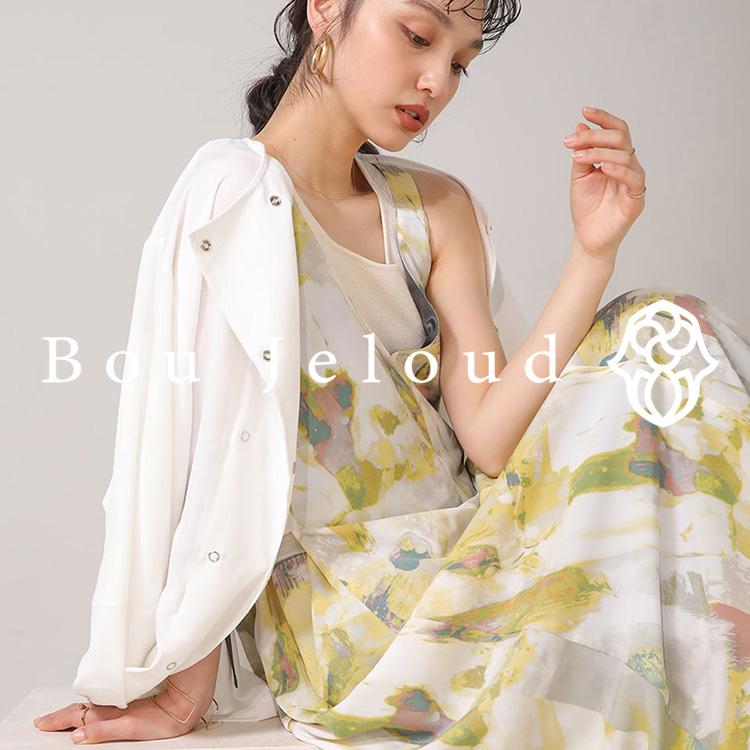 Bou Jeloud / Bab(ブージュルード / バブ)