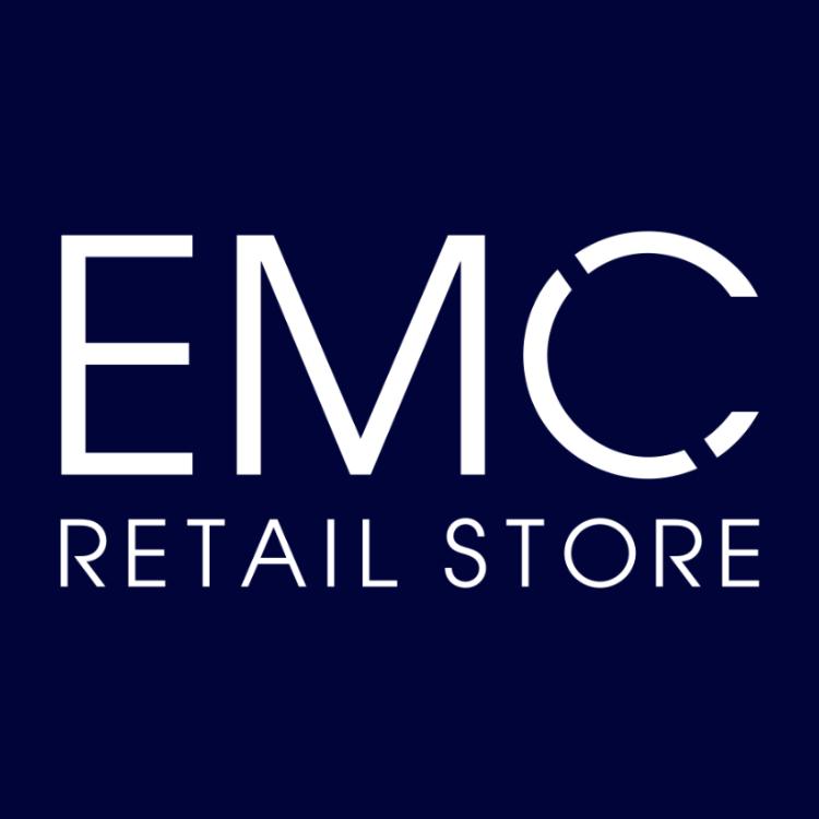 EMC RETAIL STORE
