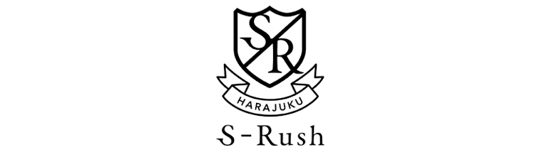 S-Rush(エスラッシュ)