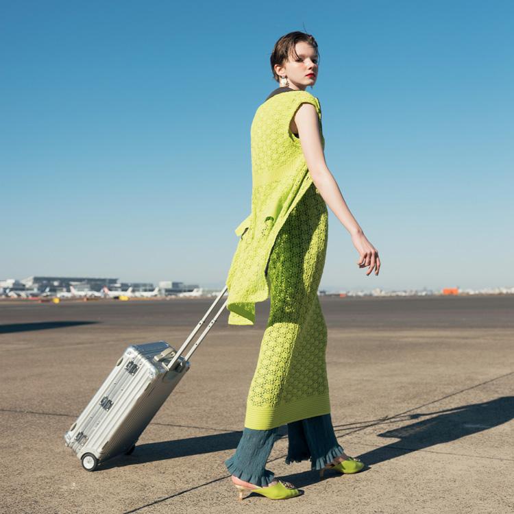 Daniella & GEMMA