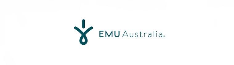 EMU Australia(エミュ オーストラリア)