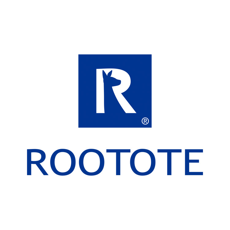 ROOTOTE(ルートート)