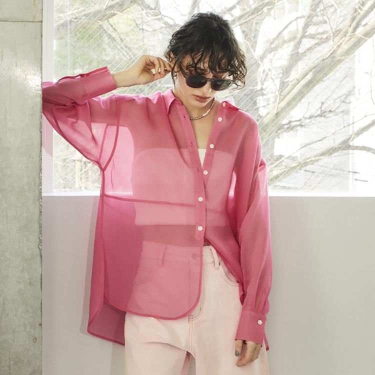 alcali/Soffitto