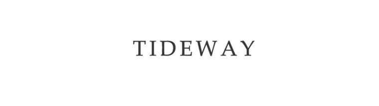 TIDEWAY(タイドウエイ)