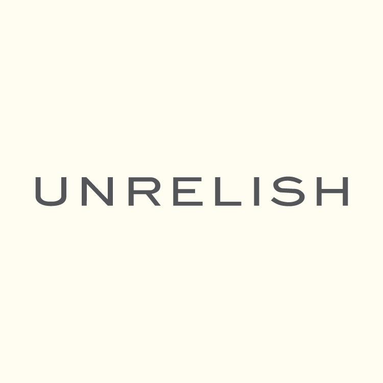 UNRELISH(アンレリッシュ)