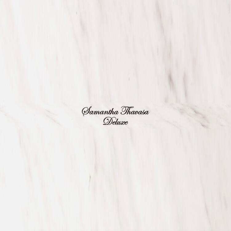 Samantha Thavasa Deluxe(サマンサタバサ デラックス)