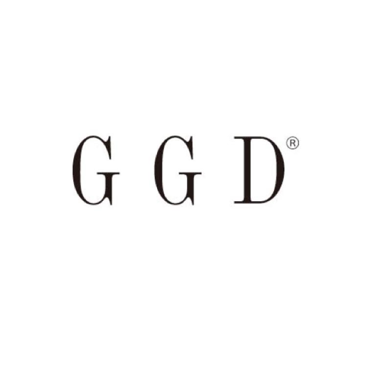 GGD(ジージーディー)