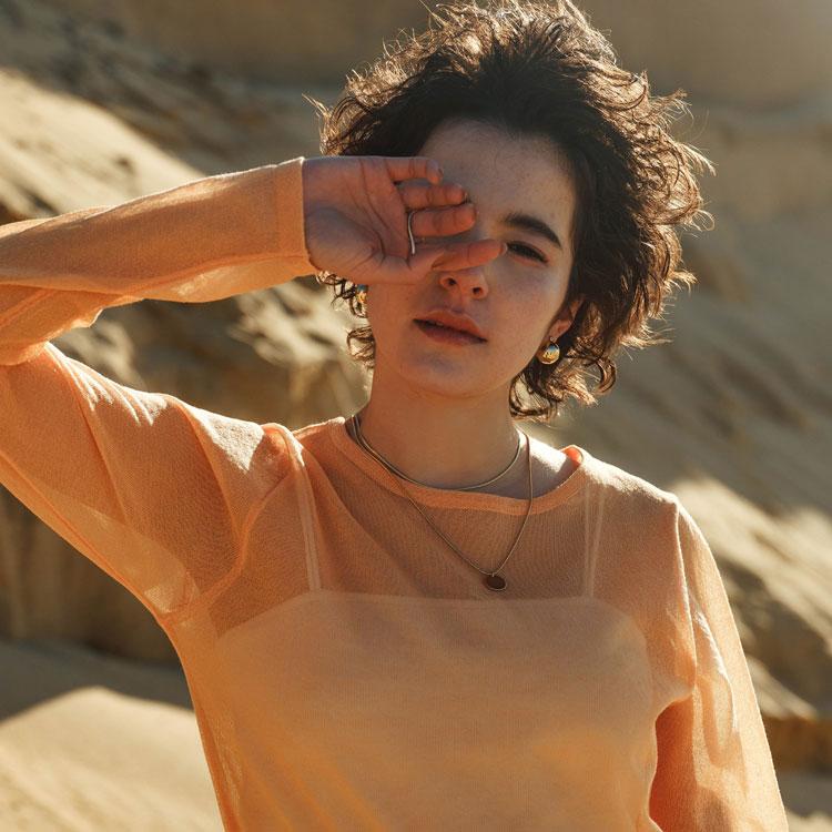 select MOCA