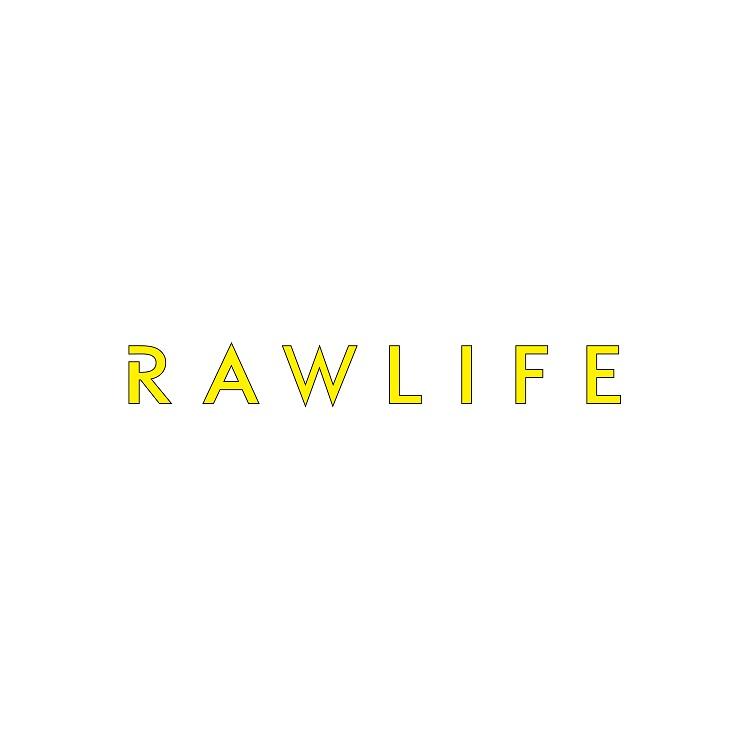 RAWLIFE(ロウライフ)