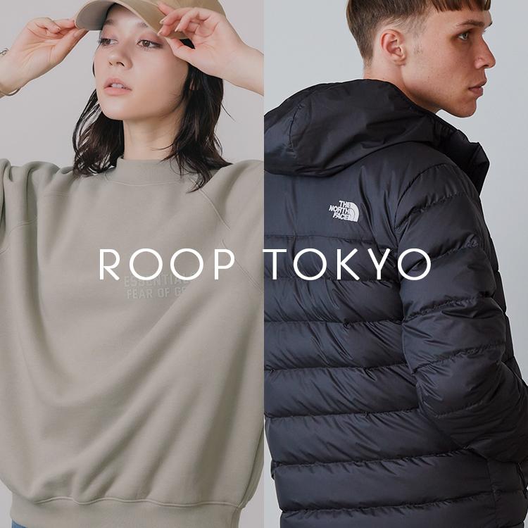ROOP TOKYO
