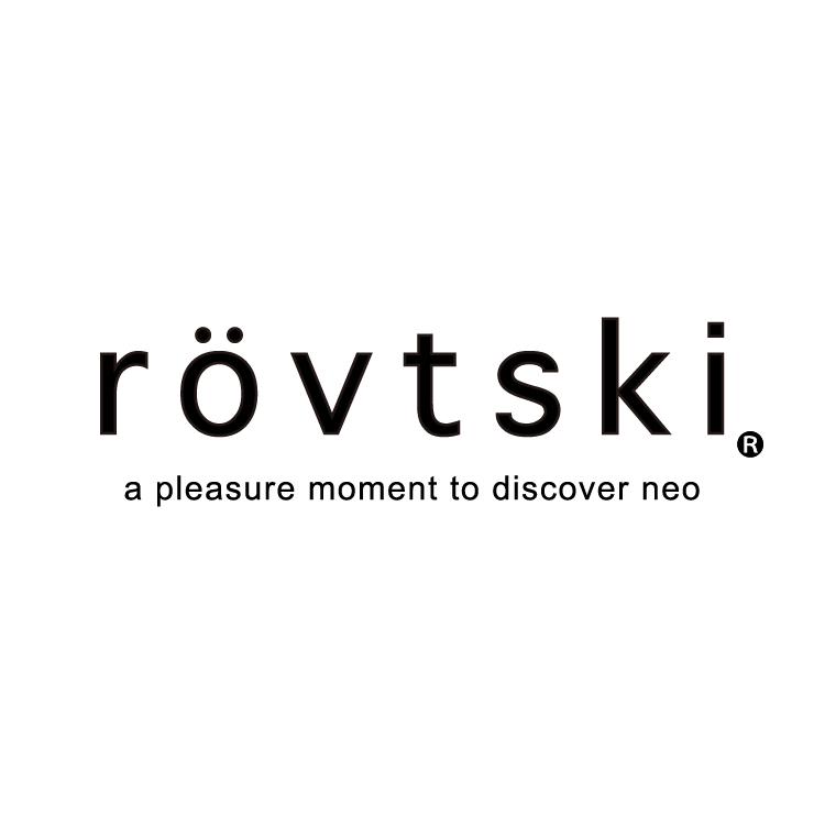 rovtski(ロフトスキー)