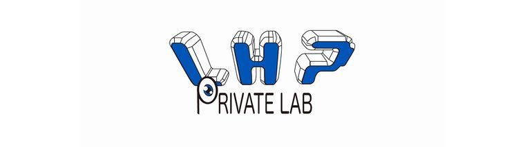 L.H.P PRIVATE LAB(エルエイチピー プライベートラボ)
