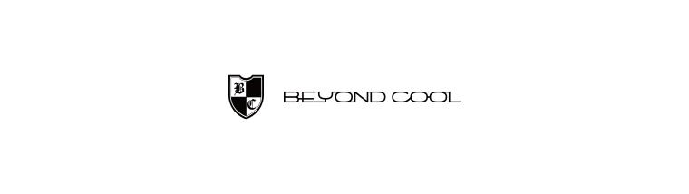 BEYOND COOL(ビヨンクール)