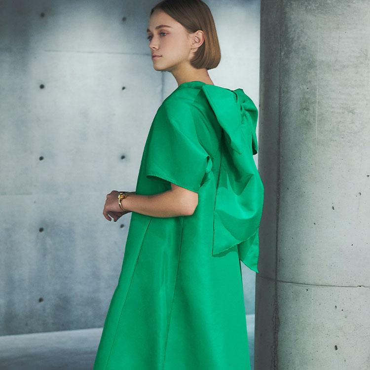 GIRL(ガール)