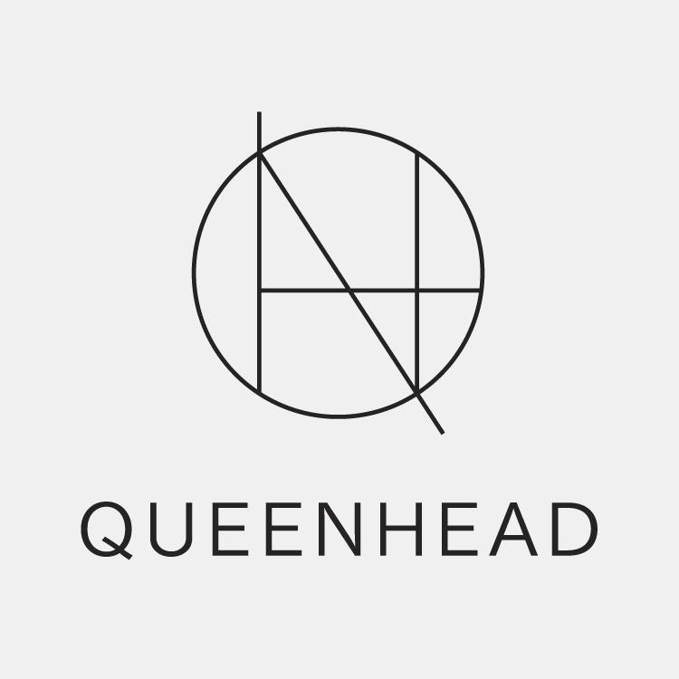 QUEENHEAD(クイーンヘッド)